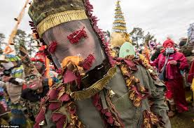 cajun mardi gras costumes as tuesday ends some countries are still partying safety
