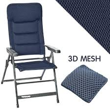 canne siege decathlon decathlon fauteuil pliant canne siege januel noir sc 1 st
