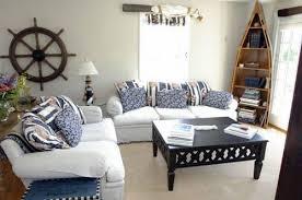 coastal decor give your home interior cozy looks with coastal decor ideas home