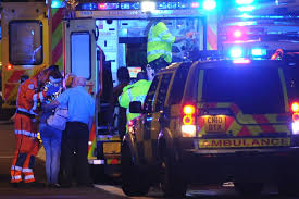 borough market attack london bridge u0026 borough market terror attacks 5 facts heavy com