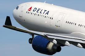delta passengers busted oral meeting plane