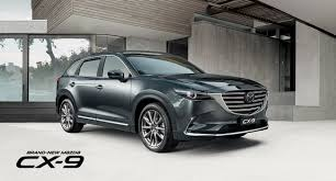 mazda suv range bayswater mazda part of eurokars group