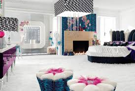 awesome teenage girl bedrooms charming cool teen girl rooms home design at best bedrooms