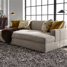 sofas and sectionals com living room sofas and sectionals
