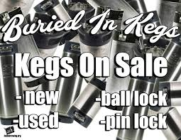 best deals for black friday resale homebrew finds scouring the web for homebrewing deals and finds