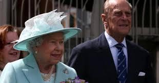 Queen Elizabeth Shooting Queen Elizabeth Prince Philip Delay Traditional Christmas Travel