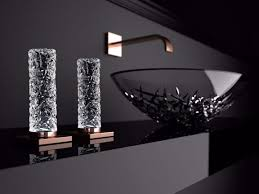 glass design glass design luxury bathroom furniture archiproducts