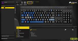 siege corsair corsair gaming k70 rgb rapidfire review gaming mechanical keyboard