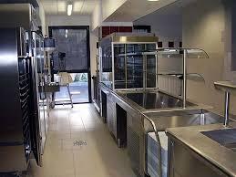 cuisine scolaire le site du collège de cruas restaurant scolaire