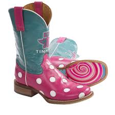 tin hauls boots photo collection charming tin haul boots womens