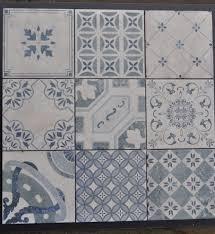 Beautiful Tiles by Bathroom Tiles Wheildons Heating And Plumbing Engineers