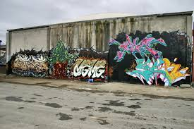 Art Owl Meme - big walls by plantrees meme optimist themo ser2 oakland ca