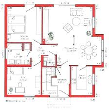 free floor plan software mac floor plan software jaw dropping house designs floor plans house