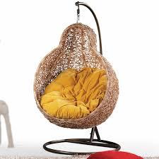 hã ngesessel wohnzimmer hängesessel mit gestell für kinder bestseller shop mit top marken