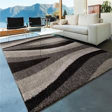 5 X 8 Area Rugs by Color Family Blacks Goingrugs