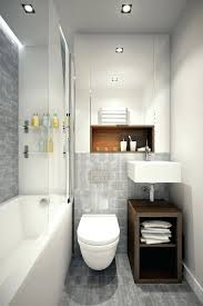 bathrooms ideas 2014 bathroom designs and ideas simple kitchen detail