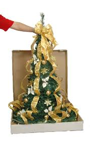 Brylane Home Christmas Decorations The Benefits Of Pre Decorated Christmas Trees Itsbodega Com