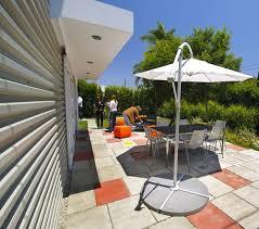 modern patio modern patio paving ideas landscaping network