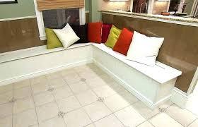 Kitchen Corner Banquette Seating Kitchen Kitchen Corner Bench Seating U2013 Bloomingcactus Me