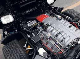 corvette zr1 engine 1995 corvette zr1 400 hp factory made lotus designed 4 32