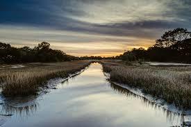 M M Landscaping by The Best Landscape Lens For Your Money U2013 Nikon 16 35mm F 4g Ed Vr