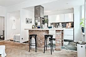 apartment therapy kitchen island scandinavian apartment apartment designs scandinavian interior
