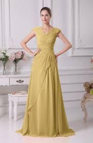 gold color bridesmaid dresses gold color bridesmaid dresses vintage uwdress