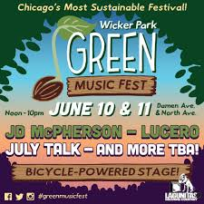 green music fest 2017 w jd mcpherson lucero july talk u2013 tickets
