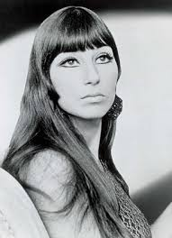 forced feminine hairstyles on men cher fans asked is she a man singer forced to reassure fans