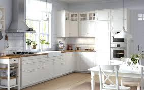 ikea white kitchen island white ikea kitchen fitbooster me