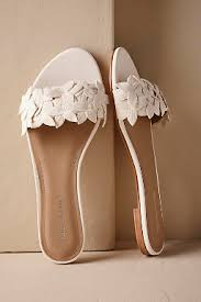 wedding shoes on shop bridal shoes on sale wedding shoes on sale bhldn
