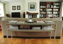 sofas center sofaable ikea literarywondrous pictures