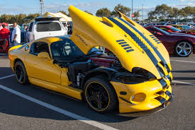 tuner cars resorts world car show draws thousands of auto enthusiasts the