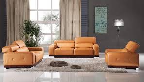 Full Living Room Set Living Room Awesome Decorate Italian Summer House Living Room