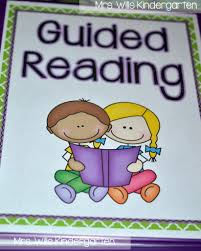 names for guided reading groups kindergarten guided reading small groups