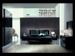 Top 10 Bedroom Designs Top 10 Modern Bed Room Design 2014
