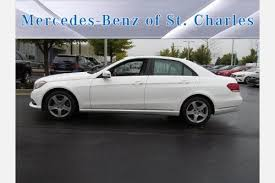 mercedes e250 station wagon used mercedes e class for sale special offers edmunds