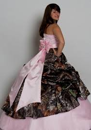 pink camo wedding gowns pink and black camo wedding dresses naf dresses