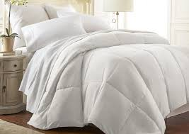 Down Alternative Comforter Twin Xl Grey Twin Comforter