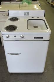 cer sink stove combo sink stove combo best stove 2017