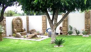 Interior Wall Cladding Ideas Top Exterior Garden Wall Cladding Design Ideas Modern Interior