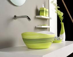 download bathroom accessories designer gurdjieffouspensky com