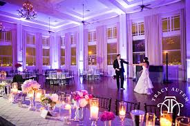 salle mariage 44 quelle surface faut il prévoir pour votre salle de réception