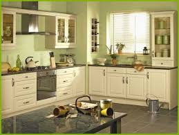ivory kitchen cabinets what color walls ivory kitchen cabinets what color walls wonderfully gloss ivory