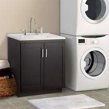 Laundry Room Sink Vanity by Utility Sink Cabinet Worthing Court House Tourthe Laundry Room