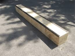 How To Build A Tabletop Jump Out Of Wood by Free Skate Ramp Plans