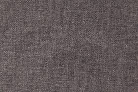 Polyester Upholstery Sample Of Robert Allen Mateo Felt Stabilizer Backed Linen