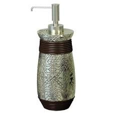 Lotion Dispenser Resin Soap Dispensers You U0027ll Love Wayfair