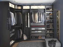 storage wardrobe ikea closet storage bins custom wardrobe bedroom