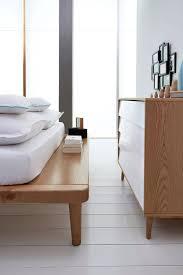 couleur pour agrandir une chambre chambre à coucher comment l agrandir côté maison